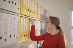 לימודי הנדסה – מתואר ראשון ועד דוקטורט 2