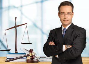 לימודי משפטים – מסלול ערב 1