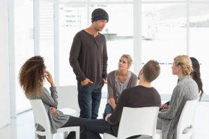 לימודי הנדסה – מתואר ראשון ועד דוקטורט 1